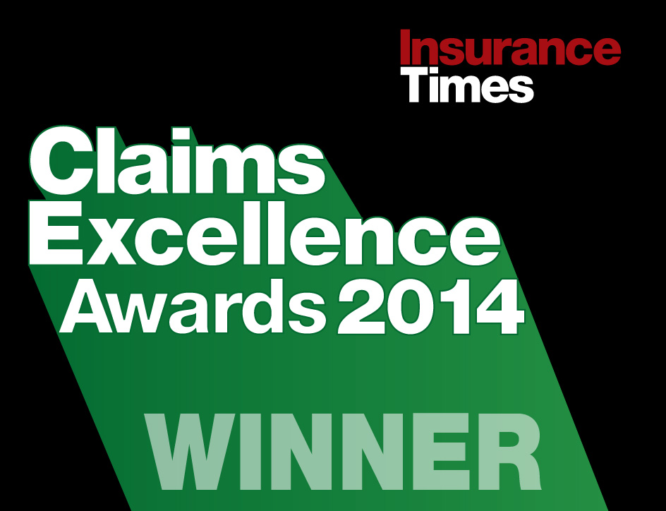 Claims service is provided by Ageas Insurance Ltd